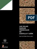 Villas nuevas medievales.pdf