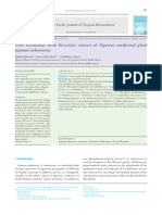 sekkoum2014.pdf