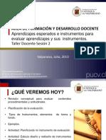 conocimientos c a p.pdf