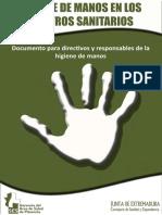 hm_centrossanitarios_doc_directivos.pdf