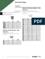 pushplugs-snapin-blanks-reducing-washers.pdf