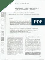 4052-13611-1-PB.pdf