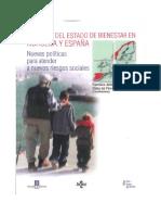2Desafios_del_Estado_de_Bienestar_e.pdf