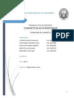 ESCALONADO FINAL CONCRET O.docx