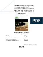 Informe de laboratorio creativo HH223G.docx