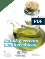 recetas_mediterraneo_ES.pdf