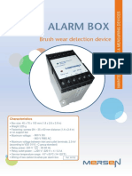 17-alarm-box-mersen.pdf