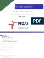 1. slides BasicaR. Instrucciones a seguir para realizar la parte aplicada.pdf