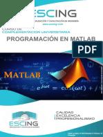 8138099f57fc_temario Matlab - Sp