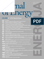 Journal of Energy_2012_final.pdf