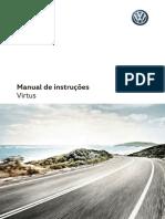 Virtus Implementação.pdf