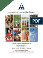 itc-csr-brochure.pdf