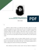 rosalia_pdf.pdf