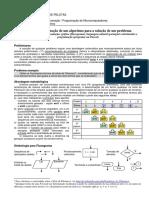 Algoritmos-1-Fibonacci.pdf