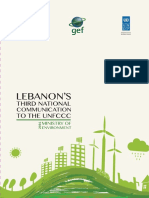 LB Lebanon 3rd National Communical 20190315034115.pdf
