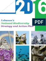 LBN- National Biodiversity Strategy and Action Plan.pdf