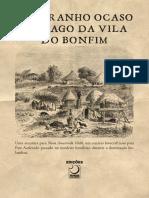 NOVAAMSTERDA1646FASTPLAY.pdf