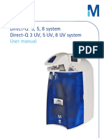 FTPF09550_Manuel_Direct-Q3-5-8-UV-System_V5-0_05-2012-EN