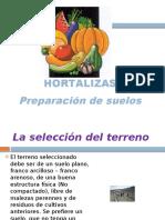 preparacionsuelos-090930144450-phpapp02.pptx