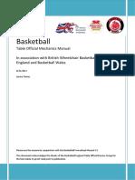 basketball-table-mechanics-manual-310817-v2.docx
