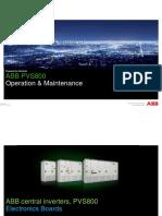 PVS800_O&M.pdf