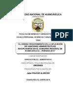 TP - UNH DER. 0051.pdf 34 al 38.docx