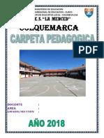 CARPETA PEDAGOGICA 2018.docx