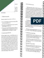 Barragan 2 PDF-compactado