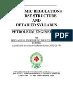 B.Tech R13 PE syallabus.pdf