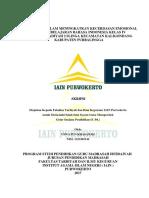 COVER_ABSTRAK_DAFTAR ISI_BAB I_BAB V_DAFTRA PUSTAKA.pdf