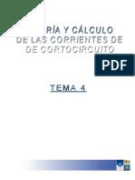 Tema Cáclulo de Fallas.pdf