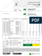 Documento(1).PDF