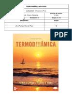 4 Termodinámica Converted
