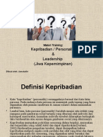 materitrainingkepribadiandanleadership-createdbyjamaludin-171018074705