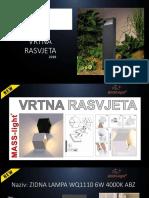 PDF-KATALOG-VRTNA-RASVJETA.pdf