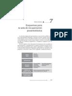 07_sala_recuperacion.pdf