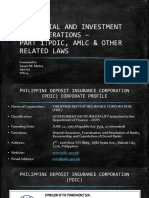 COMMERCIAL AND INVESTMENT BANK OPERATIONS.pptx