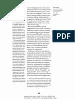 Stiff - Structuralists, stylists, and forgotten readers idj.7.3.04.pdf