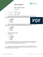 Year 8 Patterns Worksheet.pdf