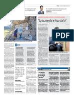 gestion_pdf-2018-04_#22 6