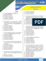 R.V. 2.pdf