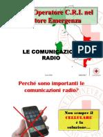 0.5.3___Le_Comunicazioni_Radio.pdf