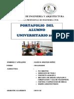 PORTAFOLIO PAVIMENTOS.docx