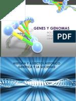3-BG-GENES Y GENOMAS.pdf