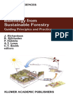 Bioenergy from Sustainable Forestry.pdf