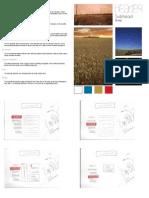 Sbisa portfolio site pdf