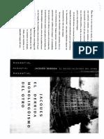 Texto Cibernetica y Psicologia