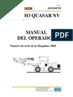 Manual operador quasar NV.pdf