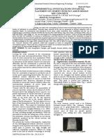 exp inves.pdf