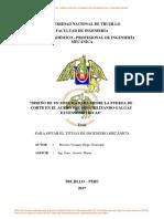Becerra Vásquez,Hugo Geancarlo.pdf